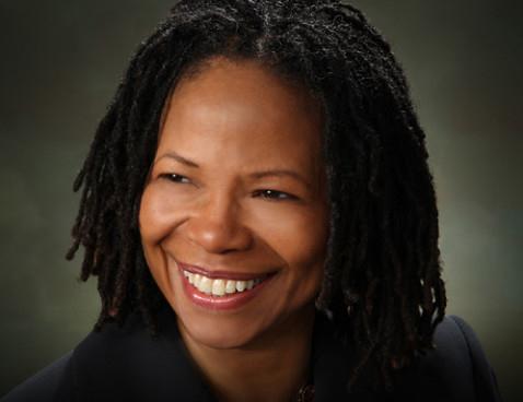 Dr. Helen Richardson | Career Consciousness | Philadelphia, PA